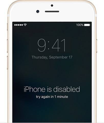 iphone-6-disabled