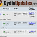 How to Download Cydia .deb Packages on Windows & Mac