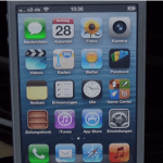 How to downgrade iPhone 4s & iPad 2 to iOS 6.1.3 without SHSH
