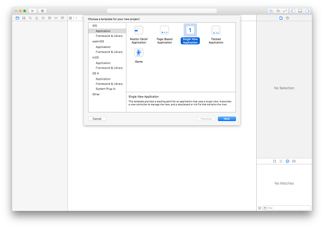 sideload-ios-xcode