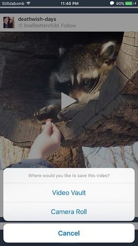 download-tumblr-videos-iphone