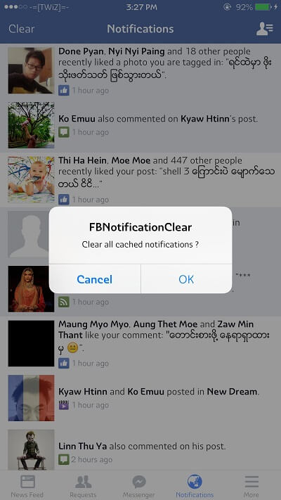 fbnotifyclear-remove-facebook-cache