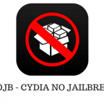 How to Install iNoCydia for iOS 9 and 10 Without Jailbreak