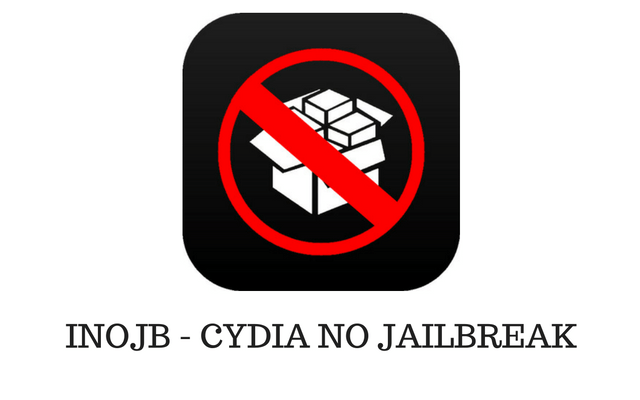 what happens if you jailbreak your iphone how to install inocydia for ios 9 and 10 without jailbreak 5736