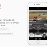 3 best Nintendo DS emulators for iPhone and iPad