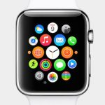 Can't Delete Apps from Apple Watch? Check for Restrictions!