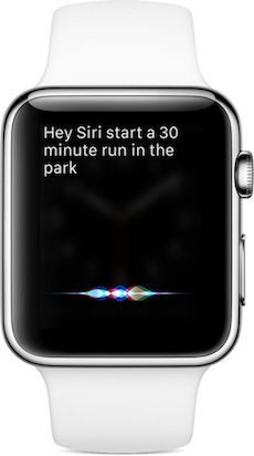 command-siri-apple-watch