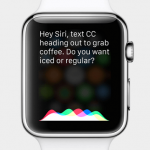 Siri Not Working on your Apple Watch? Here's How to Fix It