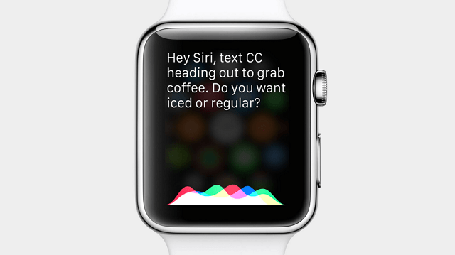hey-siri-apple-watch