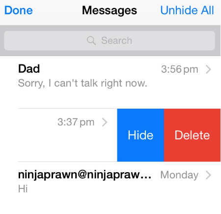 hide-iphone-text-message