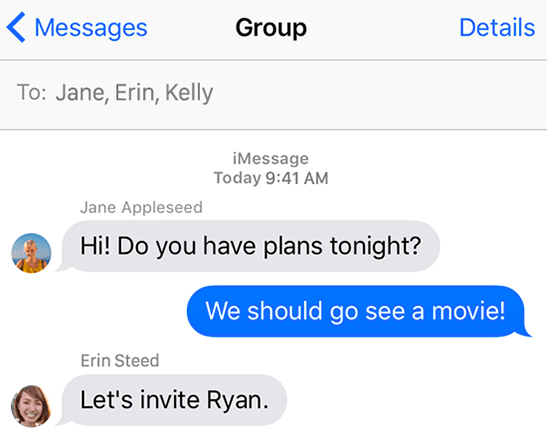 imessage-group-chat