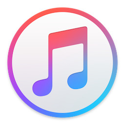 3 best iTunes Alternatives for Jailbroken iPhone & iPad