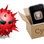 A Comprehensive Guide to Securing your iPhone from Thieves (Cydia Tweaks)