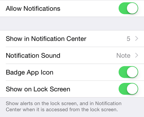 messages-app-settings
