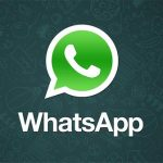 How to Schedule Whatsapp Messages on iPhone and iPad