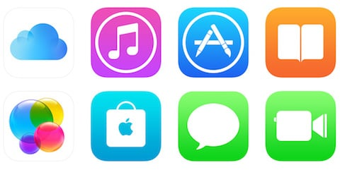 apple-id-powered-apps