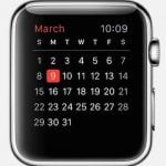 How to Fix Calendar Not Syncing with your Apple Watch