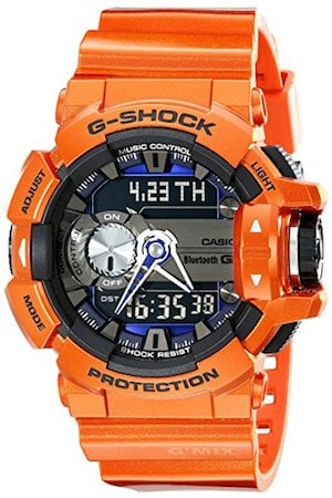 g-shock-smartwatch
