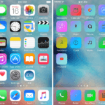 How to Change iPhone Theme Without Jailbreak Using iSkin