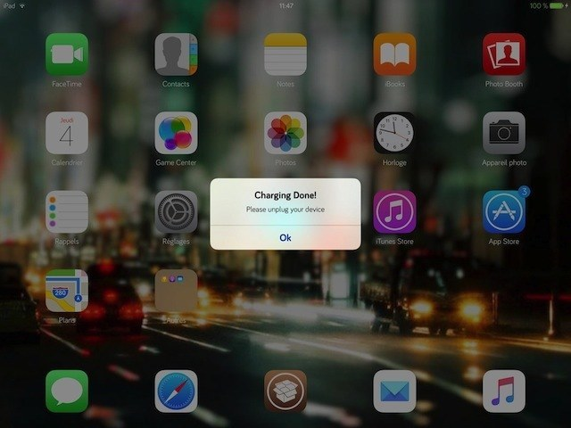 notification-charging-done-iphone