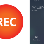 3 Jailbreak Tweaks That Lets You Record a Phone Call on Your iPhone