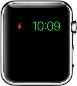 power-reserve-apple-watch