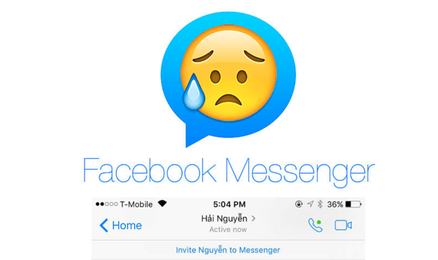 remove-invite-facebook-messenger