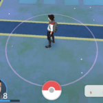 How to Go Anywhere in Pokemon Go Without Actually Walking Around