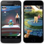 How to Play Pokemon Go from iPhone lockscreen with Pokemon Lock tweak