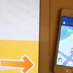 How to Fake Walking in Pokemon Go without Jailbreak (and Location Spoofing)