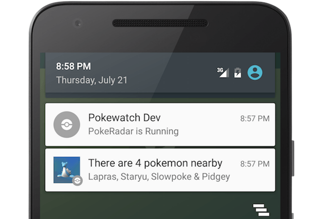 Pokemon text tones for iphone