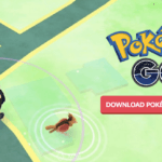 How to Play Pokemon Go on Windows PC or Mac with BlueStacks (and Nox)