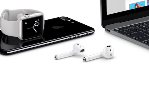 apple-airpods-display
