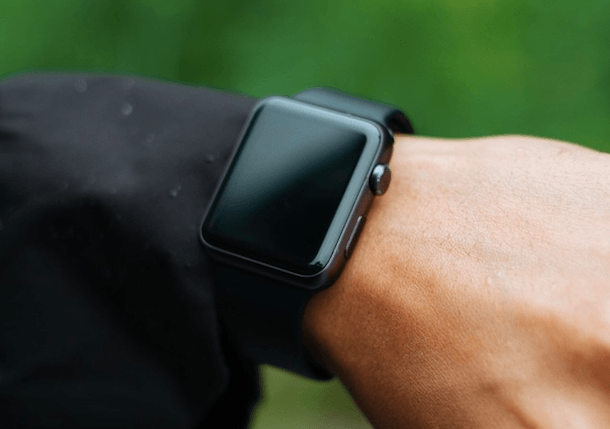apple-watch-black-screen