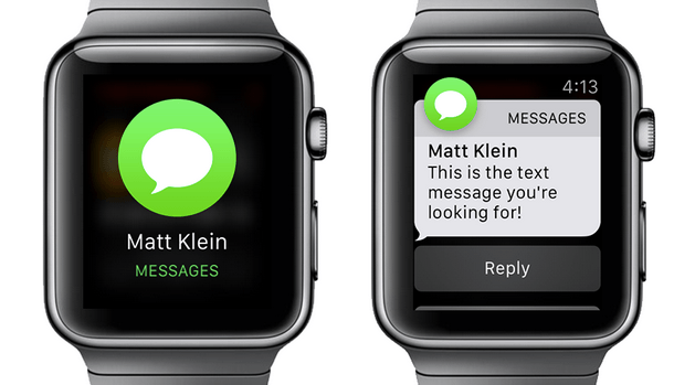 apple-watch-messages-notification