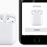 AppleAirPods: Features, Downsides, and How to Connect to iPhone