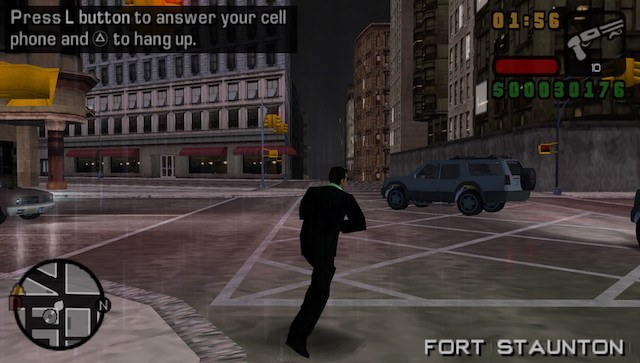 3 Best Psp Emulators For Iphone And How To Install Them Cydia Geeks