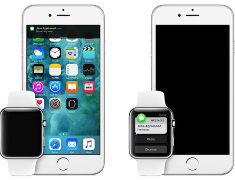 iphone-apple-watch-notification-compare