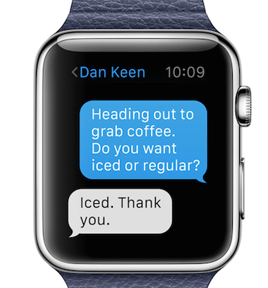 messages-on-apple-watch