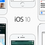 Problems After iOS 10 Update: Battery Life, Wi-Fi Settings, and More