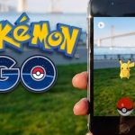 Pokemon Go Update Will Block Jailbroken iPhone and Rooted Android