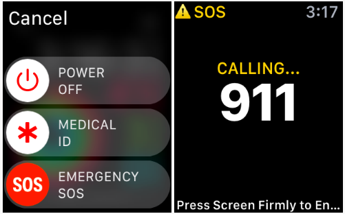 preview-sos-in-apple-watch