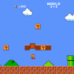 "How to Play the Real ""Super Mario"" on Your iPhone & iPad"