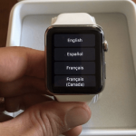 Don't Panic if You Have Activation Errors on your Apple Watch