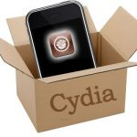 How to Download and Install Cydia if You've Accidently Deleted the App