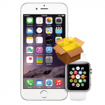 Can I Pair My Apple Watch to a Jailbroken iPhone?