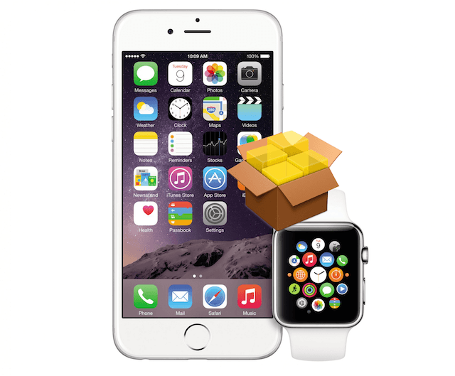 cydia-with-apple-watch