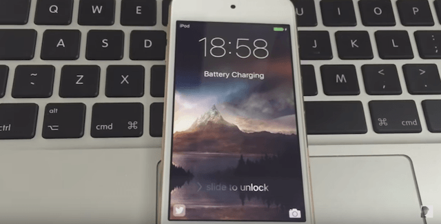 slide-to-unlock-ios-10