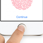 How to Fix Touch ID Not Working After Respring (for Jailbroken Devices)