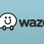 How to Disable Ads in Waze app using NoMoreWazeAds for iPhone